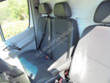 Voir les photos Véhicule utilitaire Mercedes Sprinter 310 CDI