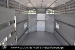 Prohlédnout fotografie Přívěs Blomert Einstock Vollalu 5,70 m