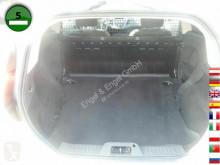 Voir les photos Véhicule utilitaire Ford Fiesta 1.5 TDCi Van - KLIMA