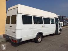 Bilder ansehen Nc daily 45.12 Transporter/Leicht-LKW