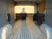 Voir les photos Véhicule utilitaire Renault Trafic DCI 115 CV