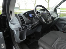 Voir les photos Autobus Ford Transit mini coach 18 pl. ai