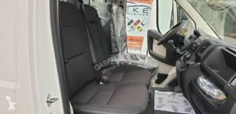 Voir les photos Véhicule utilitaire Citroën Jumper