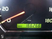 Bekijk foto's Bedrijfswagen Toyota Hiace 2.5d4d