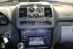 Voir les photos Véhicule utilitaire Mercedes Vito 122 CDI V6 225 pk Aut. Lang L2 Marge Auto Airco/Alarm/Bluetooth