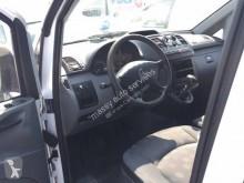 Voir les photos Véhicule utilitaire Mercedes Vito 109 CDI