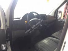 Voir les photos Véhicule utilitaire Mercedes Sprinter 309 43C 3T5