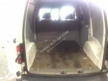 Voir les photos Véhicule utilitaire Volkswagen Caddy 1.9 TDI 105