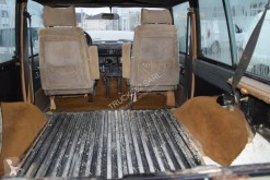 View images Land Rover Range Rover van