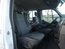 Voir les photos Véhicule utilitaire Renault Master 2.3 dci 165 dub.cabine