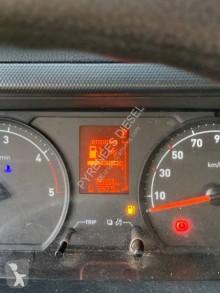 Voir les photos Véhicule utilitaire Renault Maxity 120.35