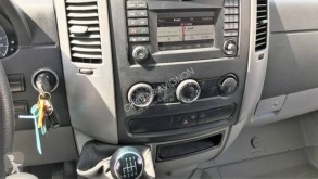 Voir les photos Véhicule utilitaire Volkswagen Crafter 2.0 TDI 163
