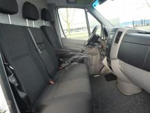 Voir les photos Véhicule utilitaire Mercedes Sprinter 319 CDI l2h2 ac automaat