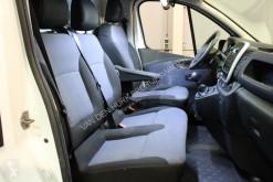 Voir les photos Véhicule utilitaire Opel Vivaro € 100,- p/m* 1.6 CDTI 116 pk Sortimo inrichting Airco/Bluetooth