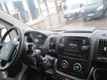 Voir les photos Véhicule utilitaire Peugeot Boxer L3H2 HDI 130 CV