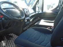 Zobaczyć zdjęcia Pojazd dostawczy Iveco Daily 35C18