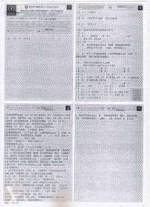 Преглед на снимките Лекотоварен автомобил Iveco Daily 35C13