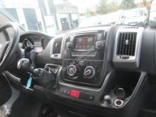 Voir les photos Véhicule utilitaire Fiat Ducato 3.5 MAXI L 2.3 MULTIJET 16V 130CH PACK PRO NAV + COFFRE
