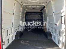 Voir les photos Véhicule utilitaire Iveco 35 S13