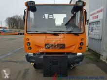 Преглед на снимките Лекотоварен автомобил nc Bucher BU 200 4x4 Multilift Arbeitsplatte Euro 4