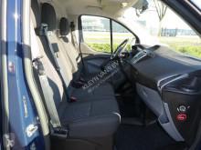 View images Ford Transit 2.2 TDCi van