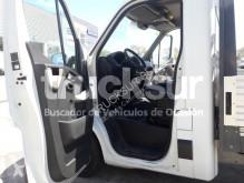 Voir les photos Véhicule utilitaire Renault Master 150.35