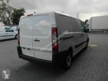 Voir les photos Véhicule utilitaire Peugeot Expert Kühlkasten Frischdienst