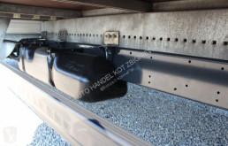Zobaczyć zdjęcia Pojazd dostawczy Iveco Daily 35C13 *2.3 hpi* / KLIMA / KONT+WINDA+B.DRZWI / **SERWIS**/ SUPER STAN /
