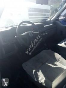 Преглед на снимките Лекотоварен автомобил Volkswagen Transporter