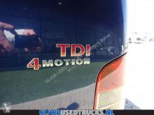 Voir les photos Véhicule utilitaire Volkswagen Transporter Multivan 2.5 TDI DC Ricon rolstoellift