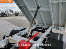 Voir les photos Véhicule utilitaire Iveco Daily 35C14 Kipper 3500kg trekhaak Airco Cruise Tipper A/C Towbar Cruise control