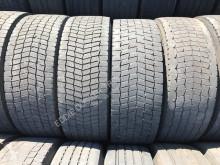 Voir les photos Véhicule utilitaire Bridgestone 315-70-22.5 KORMORAN
