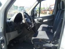 Voir les photos Véhicule utilitaire Mercedes Sprinter 515 CDI