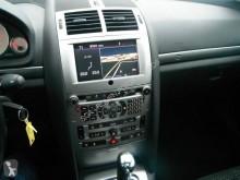 Voir les photos Véhicule utilitaire Peugeot 407