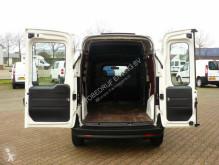 Voir les photos Véhicule utilitaire Opel Combo