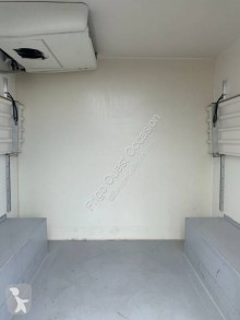 Voir les photos Véhicule utilitaire Opel Vivaro 2.0 CDTI 115