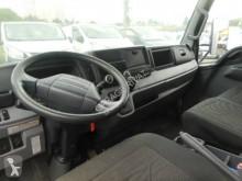 Voir les photos Véhicule utilitaire Mitsubishi Canter 3C13