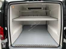 Voir les photos Véhicule utilitaire Mercedes Vito 114 L FOURGON FRIGORIFIQUE