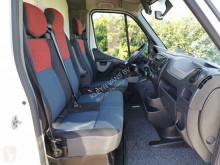 Voir les photos Véhicule utilitaire Renault Master 2.3 dci verkoop/show opb