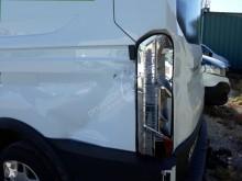 Voir les photos Véhicule utilitaire Ford Transit