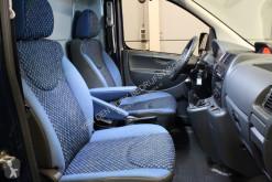 Voir les photos Véhicule utilitaire Fiat Scudo 1.6 MJ Topper! Airco/Cruise/PDC