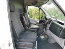 Voir les photos Véhicule utilitaire Mercedes Sprinter 313 cdi l2h2 frigo