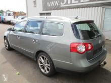 Voir les photos Véhicule utilitaire Volkswagen Passat 2.0 FSi , Navi , Leder , Aut.