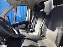 Voir les photos Véhicule utilitaire Fiat ? Ducato Euro 6, Manual, Carrier Pulsor 350