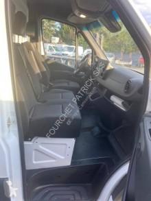 Voir les photos Véhicule utilitaire Mercedes Sprinter 516 CDI