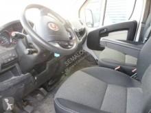 Voir les photos Véhicule utilitaire Fiat Ducato II 2.3 MJT 130