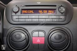 Zobaczyć zdjęcia Pojazd dostawczy Citroën Nemo Engine Smokes/Motor Raucht/Motor Rookt