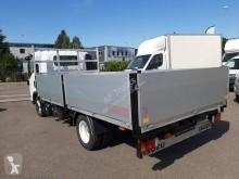 Zobaczyć zdjęcia Pojazd dostawczy Isuzu N-SERIES NNR 35