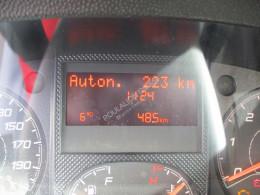 Vedere le foto Veicolo commerciale Peugeot Boxer 2,2L HDI 130 CV