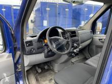 Voir les photos Véhicule utilitaire Mercedes Sprinter 311 CDI 37S